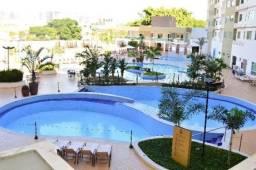 Apartamento 2 quartos Riviera Park - Oportunidade Ouve Proposta de Parcelamento