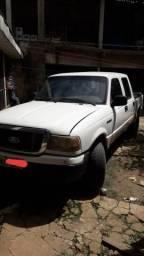 Ford Ranger 2004 - 2004