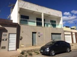 Casa Morada dos Pássaros 2 Aluguel ou Venda