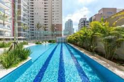 Resort Bethaville - 80² a 105m² - Barueri, SP