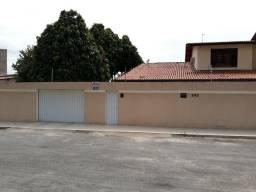 Casa 440m2, Rodolfo Teófilo, 3 suítes, 6 vagas