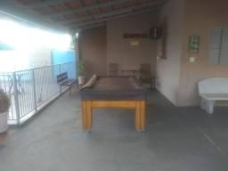 Rancho Condominio Bora ll em Mendonça SP