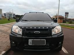 Ford Ecosport 2.0 automatica - 2010