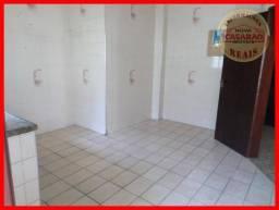 Apartamento com 2 dormitórios à venda, 78 m² por R$ 240.000 - Vila Assunção - Praia Grande