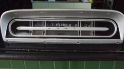 Painel Instrumentos Ford F100 Original 72 73 74 75 76