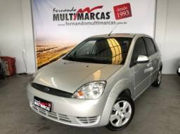 Ford Fiesta 1.0 Hatch - Completo - 2003