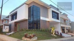 T-CA0103-Casa em Condomínio a venda- 4 suítes , 4 vagas_ Neoville_ Curitiba