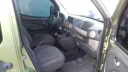 Fiat Doblo 2004 - 2004