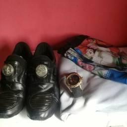 214aa9ba7f Roupas e calçados Masculinos - Guarulhos