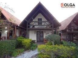 Village com 3 dormitórios à venda d locação anual, 100 m² - Prado - Gravatá/PE