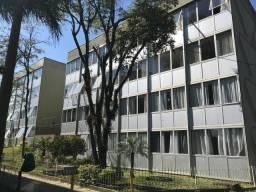 Apartamento no Parque Residencial Fazendinha, Fazendinha