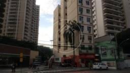 Apartamento à venda com 3 dormitórios em Tijuca, Rio de janeiro cod:860541