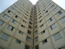 Apartamento à venda com 2 dormitórios em Planalto, Belo horizonte cod:14079