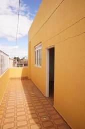 Apartamento com 2 dormitórios para alugar, 70 m² por r$ 950,00/mês - setor sudoeste - goiâ