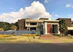 Casa à venda, 1100 m² por R$ 6.000.000,00 - Jardim Alegre - Itupeva/SP