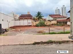 Área para alugar, 732 m² por R$ 2.800/mês - Jardim América - Goiânia/GO