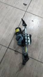 Motor do limpador de parabrisa do vw gol 2012 g5