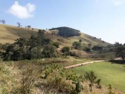Terreno 30.000 m2 no Córrego do Bom Jesus no sul de Minas Gerais