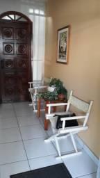 Casa em Bairro de Lourdes!