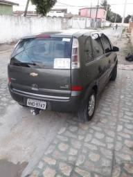 Meriva 2010 - 2010