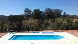Oferta piscina direto de fabrica. 7.50 x 3.40 x 1.30