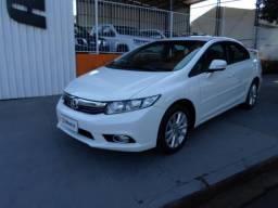 Honda/civic 2.0 lxr 2014 - 2014