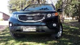 Kia sorento ex2 v6 - 2012