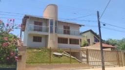 Casa com 7 dormitórios para alugar, 200 m² por R$ 5.200,00/mês - Parque Residencial Alcânt