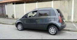 Fiat idea 1.4 elx completo - 2007