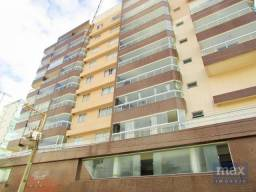 Apartamento para alugar com 3 dormitórios em Gravatá, Navegantes cod:6873