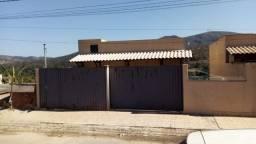 Otima casa de um lote no vale verde em mateus leme a 180 mil reais