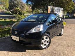 Honda Fit 1.4 LXL