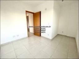 Goiania 2 - preço baixou - imperdivel - apartamento