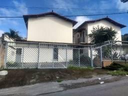 Título do anúncio: Casas Geminadas - Ribeirão das Neves