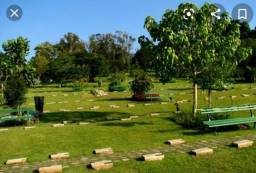 Cemiterio da Paz Morumbi