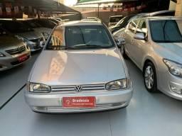 Volkswagen Parati 1999 1.8 Completa impe - 1999