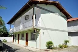 Kitchenette/conjugado para alugar com 1 dormitórios em Carianos, Florianópolis cod:10915