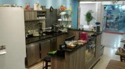 Cafeteria à Venda em Curitiba Galeria no Centro Cod PT0570