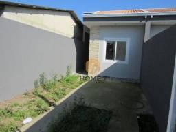 Casa com 2 dormitórios à venda, 40 m² por R$ 145.000 COM DOCUMENTAÇÃO INCLUSA- Campo de Sa