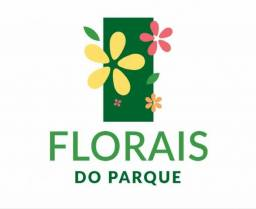 Ginco Florais do Parque