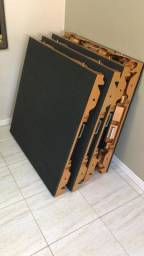 Painel outdoor P.6.67 2x2