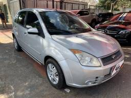 Ford Fiesta ano 2009 1.0 completo