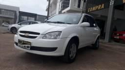 Chevrolet - Calssic Ls - 2015