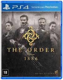 Jogos Playstation 4 Unidade R$ 75,00