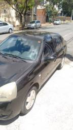 Renault Clio Ano 2006