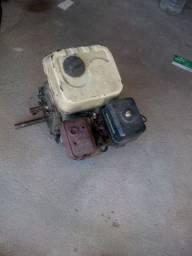 Motor de rabeta