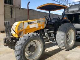 Trator Valtra A850 4X4