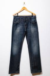 Calça calvin klein jeans 42