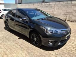 Toyota Corolla Dynamic 2.0 Automático 2017