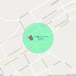 Apartamento à venda com 1 dormitórios em Restinga, Restinga cod:608ae7988e1